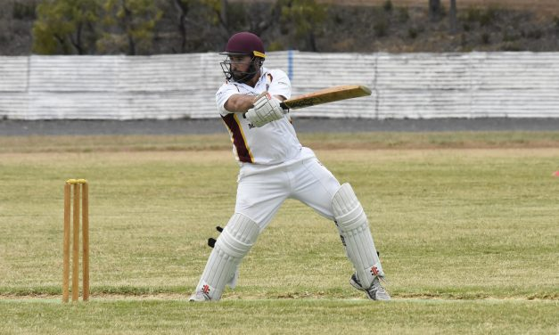 Strong all-round performance seals Bridgetown win